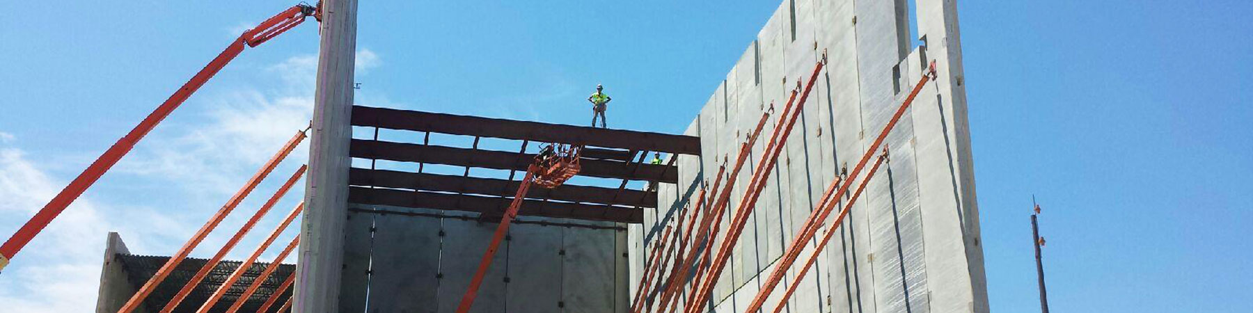 About Us | Iron Workers Local 67 | Central Iowa